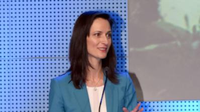 Мария Габриел: От догодина роумингът със Западните Балкани трябва да е под 70 евроцента (видео)
