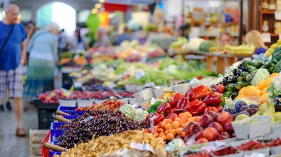 Обмисля се споразумение с големите вериги срещу двойния стандарт при храните