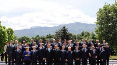 Руска медия: Кой е по-малко готов – Балканите за членство в ЕС или блокът да ги интегрира?