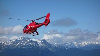 Спасителният екип за Боян Петров е излетял от Катманду към връх Шиша Пангма