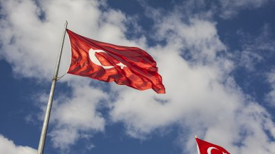 Турция изгони израелския посланик