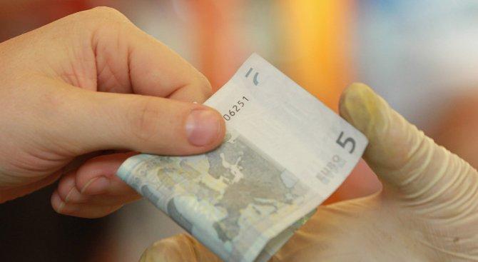 Еврозоната: Не планираме нови заеми за Гърция
