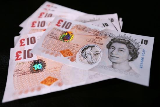 Домакинствата на Острова загубиха £900 заради Брекзит