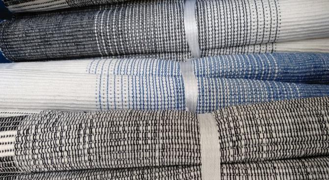 Резултати от проверките на текстилни изделия и облекла, внос от трети страни