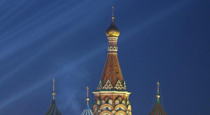 Руски депутат към САЩ: Не се безпокойте за ракетите ти. Те ще проработят
