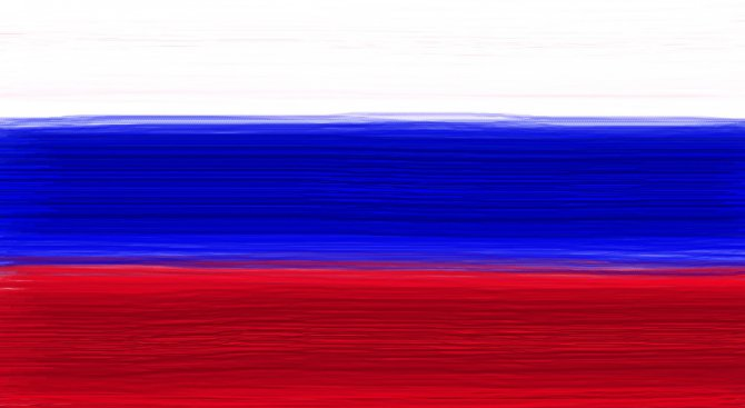 Руският парламент прие закон за контрасанкции срещу САЩ