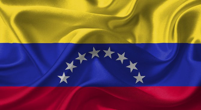 Венецуела: Американските санкции са незаконни