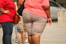 25% от населението на планетата ще е затлъстяло през 2045 година