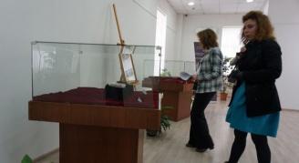 Музеят в Добрич представя най-новите артефакти от 200 000 експоната