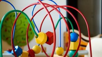 В Добричка област на 100 деца в детските градини са осигурени 128.9 места