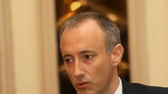 Красимир Вълчев: Имаме ангажимента да увеличаваме инвестициите в образованието