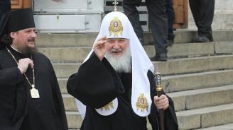 Руският патриарх: Посланието на Кирил и Методий трябва да се представи по разбираем начин