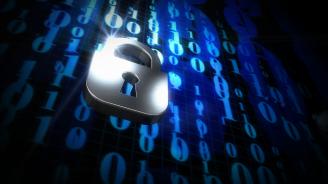 Европейският Общ регламент за защита на личните данни - права за гражданите, задължения за компаниите
