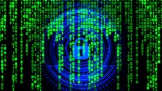 Какво означават новите правила за личните данни?