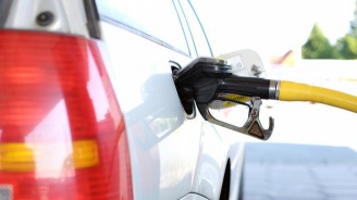 Бум на цените на горивата в Гърция
