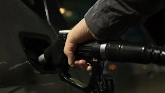 Брюксел въвежда шест пъти по-висок данък за дизелите