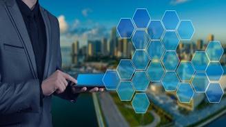 Експерти направиха прогноза за най-близкото технологично бъдеще