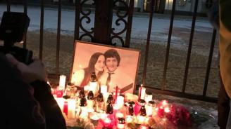 Словашката полиция унищожила по невнимание доказателства по случая с убития журналист ?