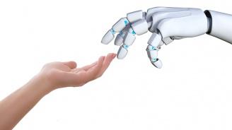 Хората масово се канят да се женят за роботи