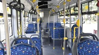 Столична община пуска допълнителен транспорт за Задушница