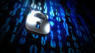 Експерт разясни новите правила за личните данни