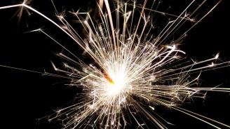 Асеновград празнува