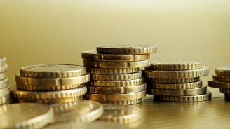 По-изгодна ли е кроната от еврото?