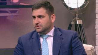 """Новаков за плана """"Макрон"""": Не могат да си правят майтап с половин Европа"""