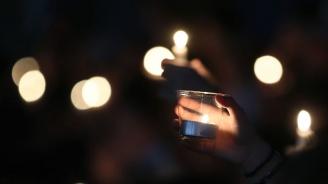 Почина синът на приятеля на певицата Емилия