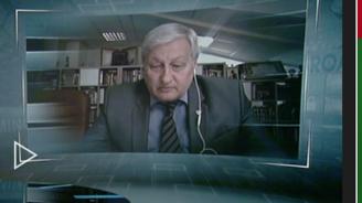 Леонид Решетников: Българите заслужват любовта на руснаците (обновена+видео)