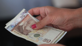Заснетият с подкуп софийски катаджия: За какви 50 лева говорим