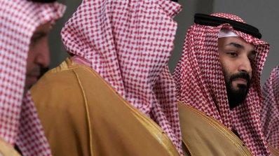 Арабски шейх плати дълговете на всички футболни клубове в страната