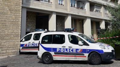Арестуваният в Марсилия нашенец издирван за опит за убийство след скандал за 50 лв.