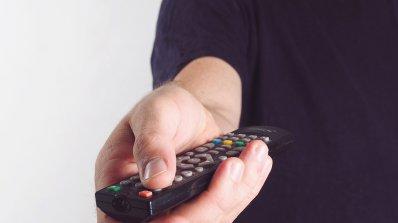 Близо 48 000 часа реклами излъчили телевизиите през 2017 г.