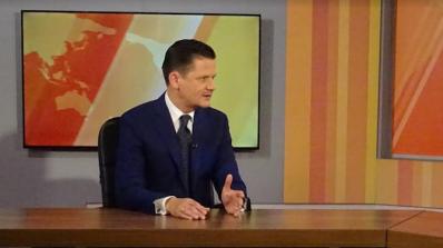Димитър Маргаритов: Доставчици на телекомуникационни услуги ограничават правото на клиентите си