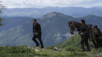 """Филмът """"Възвишение"""" е онлайн от днес, българите от цял свят могат да го гледат легално"""