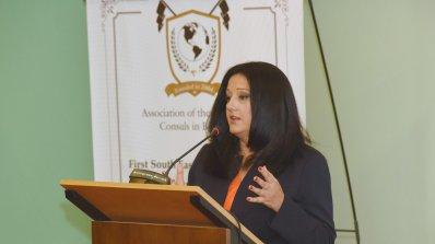 Продължаваме работа с Австрийското председателство по българските приоритети