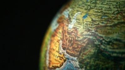 САЩ включиха в санкционния списък за Иран още пет физически лица
