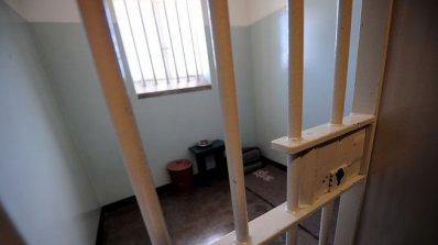 Задържаният в Марсилия българин остава в ареста