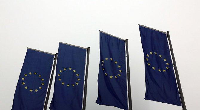 ЕП отново ще призове за приемането на България и Румъния в Шенген