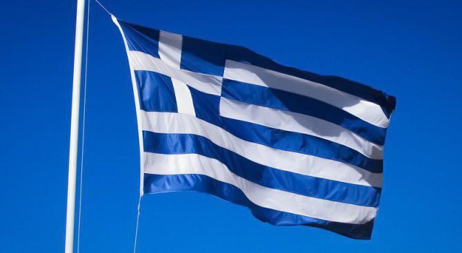 Стачки блокират Гърция на 30 май