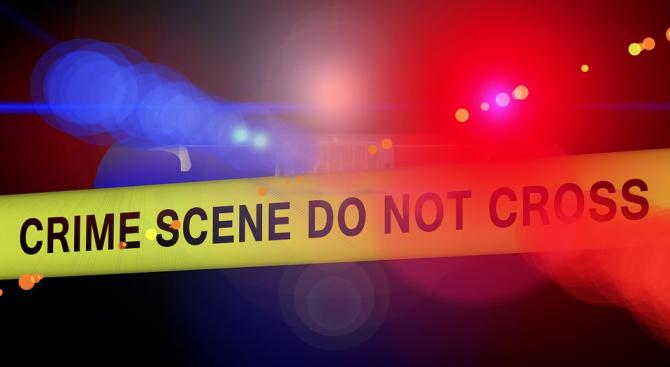 Полицай застреля мъж, ранил с нож двама души във влак в Северна Германия