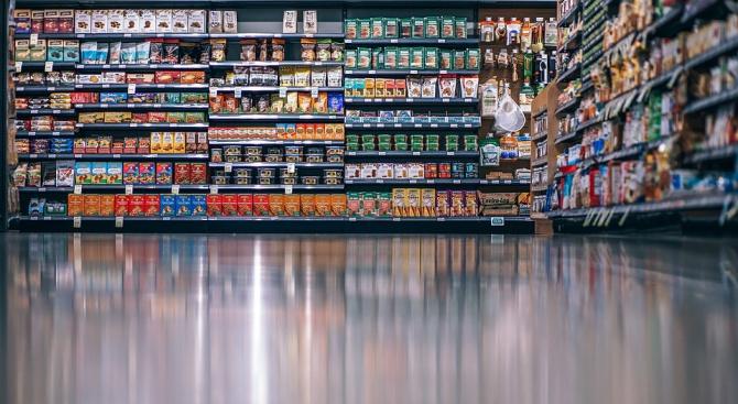 """Ще има ли ефект от """"светофарни етикети"""" на хранителните продукти"""