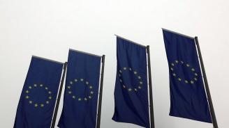 ЕП отново ще призове за приемането на България и Румъния в Шенген. Шенгенското пространство е на кръстопът, отчита Европейският парламент