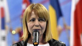 Йорданка Фандъкова ще участва в срещата по въпросите на водородните технологии