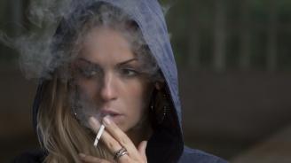 Цигарите се отказват най-лесно с парично стимулиране