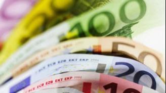 ЕС създава нови регистри за борба с прането на пари
