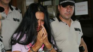 Апелативен съд - Варна отложи делото на Анита Мейзер