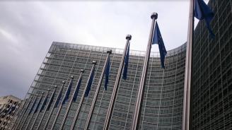 ЕС удължи санкциите срещу Сирия