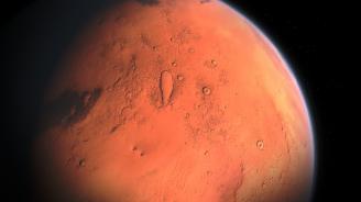 Създават ГМО хора за Марс